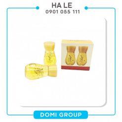 Tinh chất vàng Lebelage Heeyul serum mini 30ml