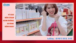 Kem dưỡng da ban đêm SK8 Nano Whitening Nourishing Hàn Quốc