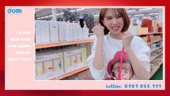 Kem dưỡng da ban ngày SK8 Nano Whitening Nourishing Hàn Quốc